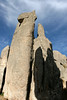 Custer State Park - Needles Highway - 030