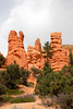 Red Canyon - First Visit 006