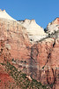 Zion - Watchman Trail 060