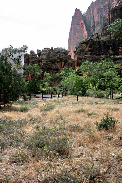 Zion - 2nd Riverside Walk 001