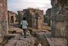pergamum - veena at asclepion