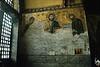istanbul - aya sofia - mosaic