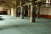 Alaeddin Mosque was under refurbishment but you could still visit the interior.