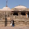 Harshat Mata mandir, Abhaneri, Rajasthan