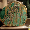 Lovely piece of Variscite