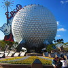Disney, Epcot