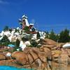 Disney, Blizzard Beach