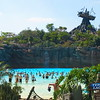 Disney, Typhoon Lagoon