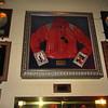 Universal, Hard Rock Cafe
