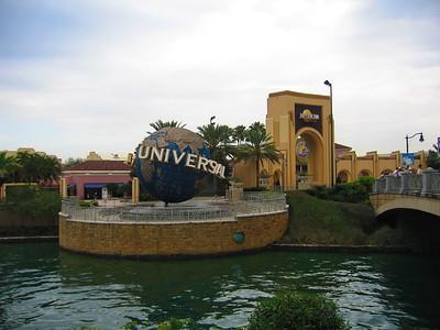2004-03-15 Universal Studios Park