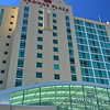 Crowne Plaza Orlando - Universal Blvd.
