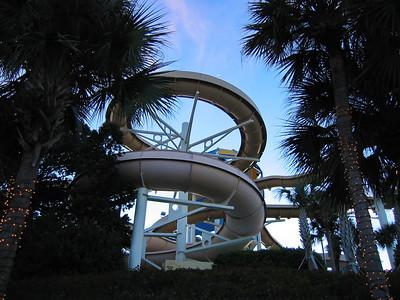 International Drive, Orlando, Florida