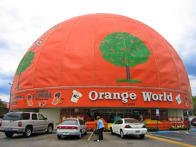 2004-03-24 Main Gate, Kissimmee