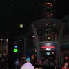 Universal, City Walk, Evening