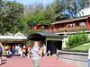 Disney, Magic Kingdom, Main Entrance