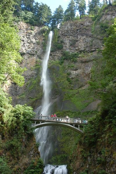 day 05b columbia river gorge waterfalls 002