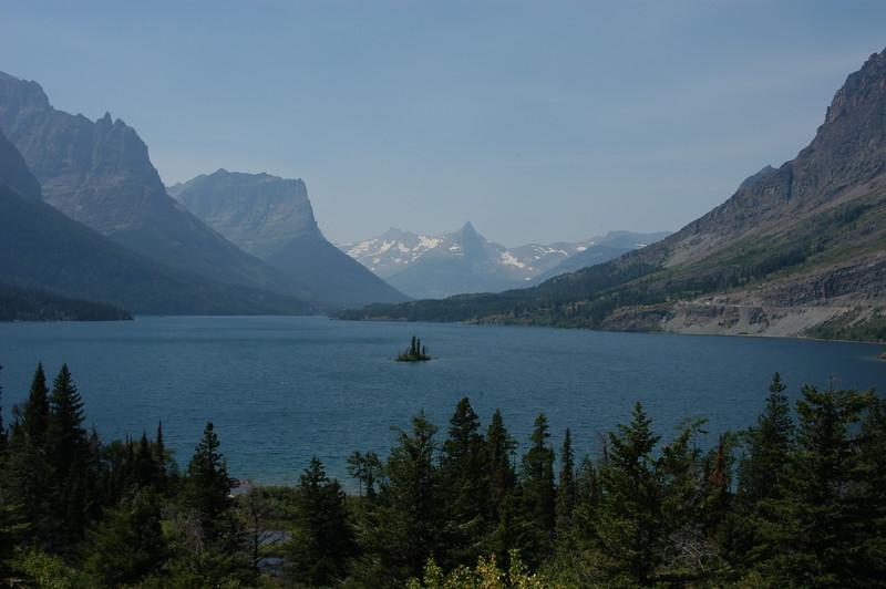 day 21 glacier national park 006