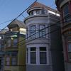 Victorian-Edwardian Architecture