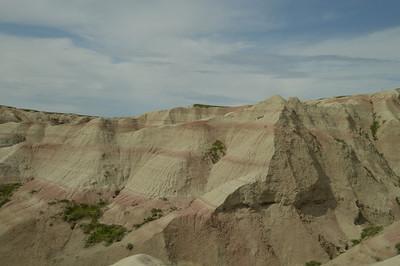 318 - Badlands National Park