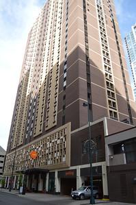 12 The Curtis Hotel Denver