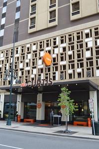 13 The Curtis Hotel Denver