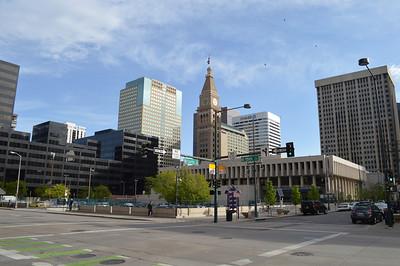 11 Denver Street View