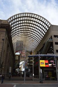 14 Denver Performing Arts Center