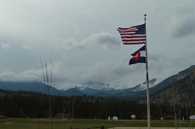 87 - Rocky Mountain National Park
