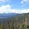 102 - Rocky Mountain National Park