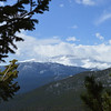 104 - Rocky Mountain National Park