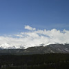 100 - Rocky Mountain National Park