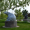 194 - The Sculpture Park, Estes