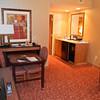 257 - Embassy Suites Loveland