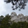 479 - Mount Rushmore
