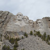 462 - Mount Rushmore