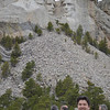 464 - Mount Rushmore