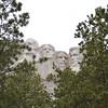 480 - Mount Rushmore