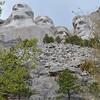 474 - Mount Rushmore