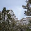 469 - Mount Rushmore