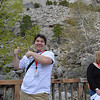 476 - Mount Rushmore