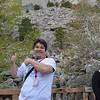 475 - Mount Rushmore
