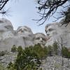 478 - Mount Rushmore