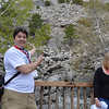 477 - Mount Rushmore