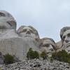 473 - Mount Rushmore