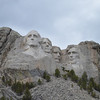 467 - Mount Rushmore