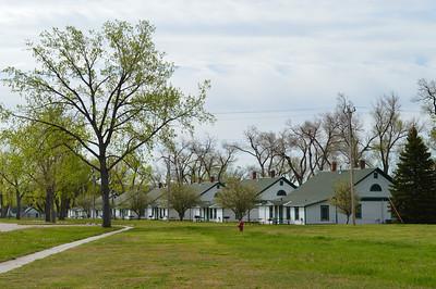 290 - Fort Robinson