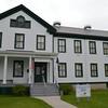 313 - Fort Robinson