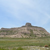 262 - Scotts Bluff