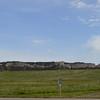 302 - Fort Robinson