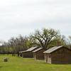 296 - Fort Robinson